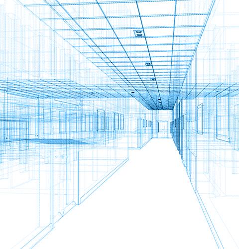 3d-rendering_2
