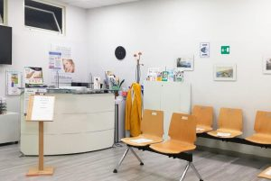 studio_medico01