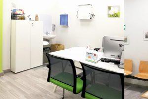 studio_medico02