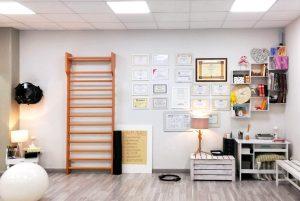 studio_medico04