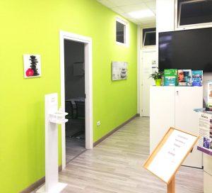 studio_medico07